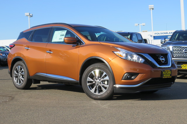 Nissan Of Roseville Upcomingcarshq Com